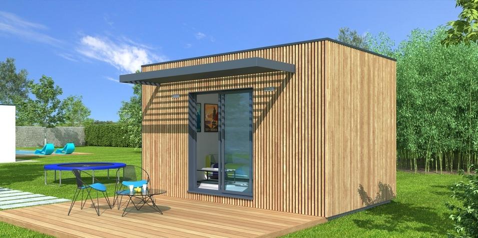 studio-de-jardin-15-m2-natibox-sans-permis