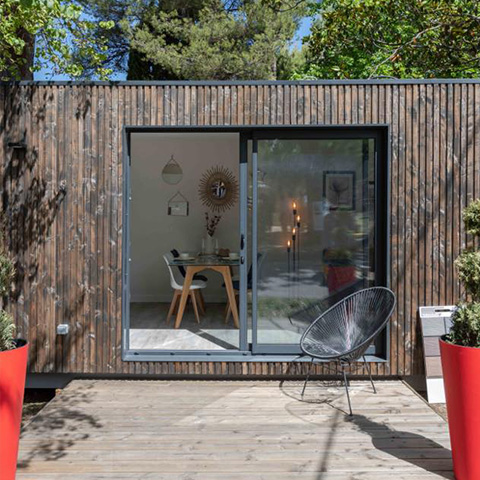 natibox-studio-extension-de-maison-non-accolee