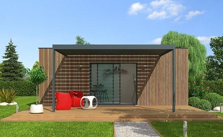 studio-jardin-natibox