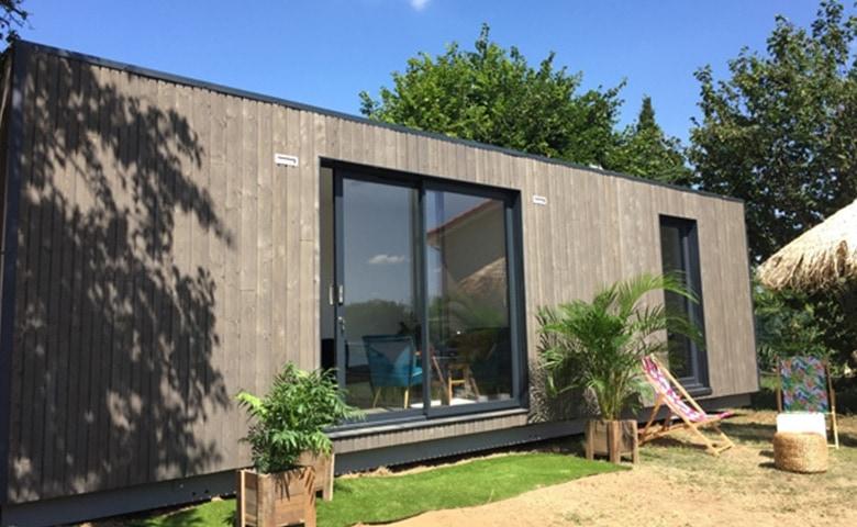 studio jardin corbas natibox