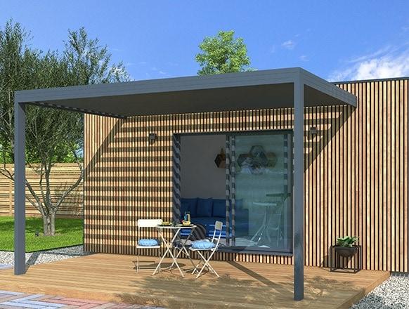 agrandir-sa-maison-avec-le-studio-de-jardin