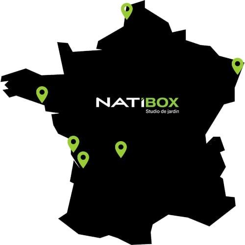 carte-france-nouvelle-agences-natibox