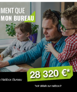Natibox-2021-bureau-ntbx-actu-780×480